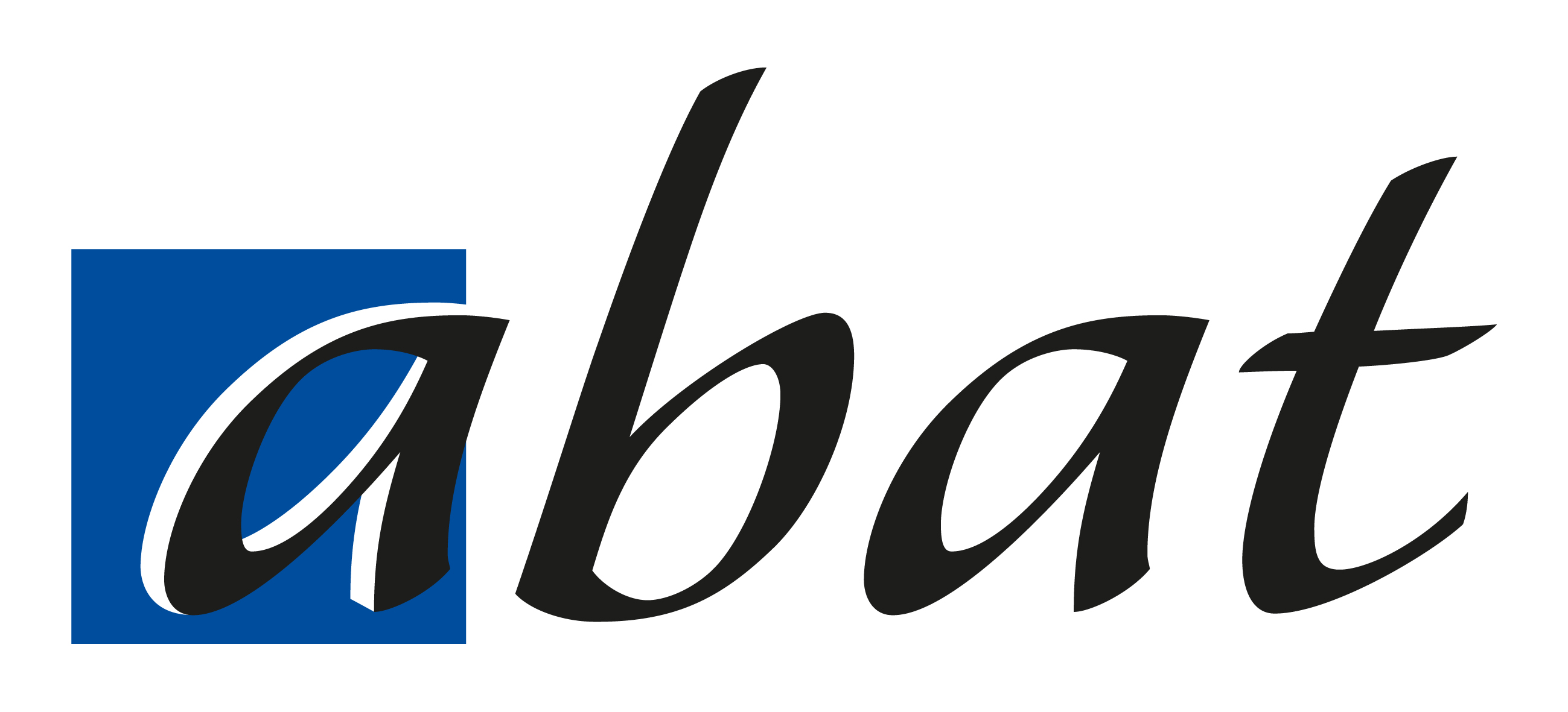 mitglieder-logos/1000001936_abat-blau-schwarz[1].png